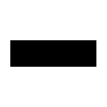 gemgari_logo